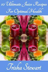10-ultimate-juice-recipes-300x450
