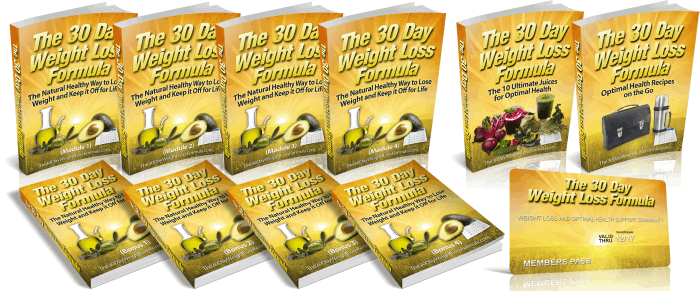 30-day-weight-loss-full-001