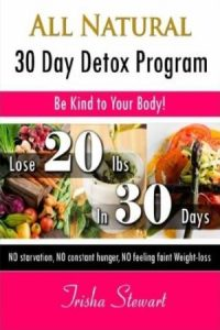 all-natural-30-day-detox-300x450