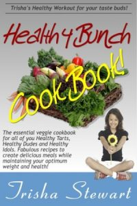 healthy-bunch-cookbook-300x450