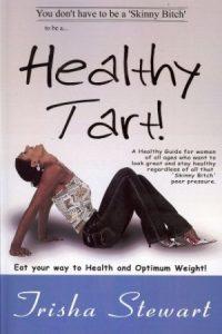 healthy-tart-300x450
